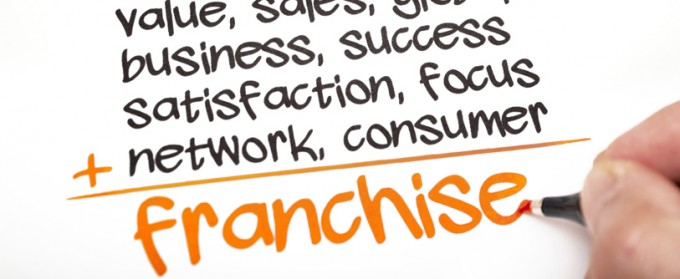 Franchise Industry Overview