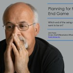 Business Growth & Valuation Whitepaper Planning for the End Game