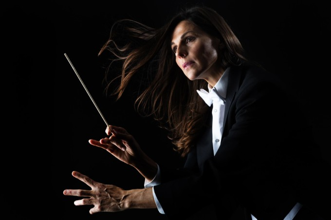 Sales & Marketing Orchestra Leader